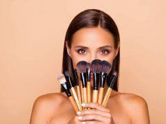 Makeup: 5 segreti professionali che forse non conosci