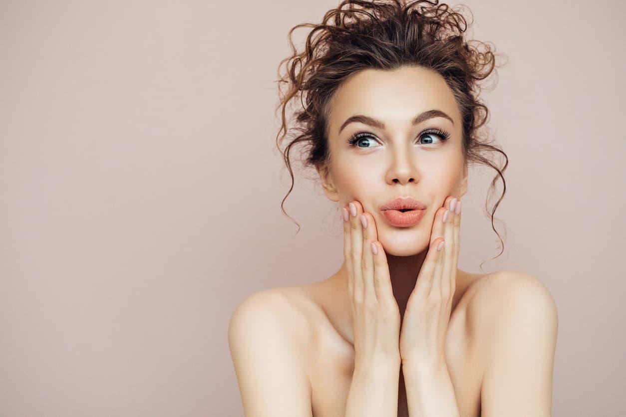 Pelle grassa | 5 preziosi consigli per prendersene cura