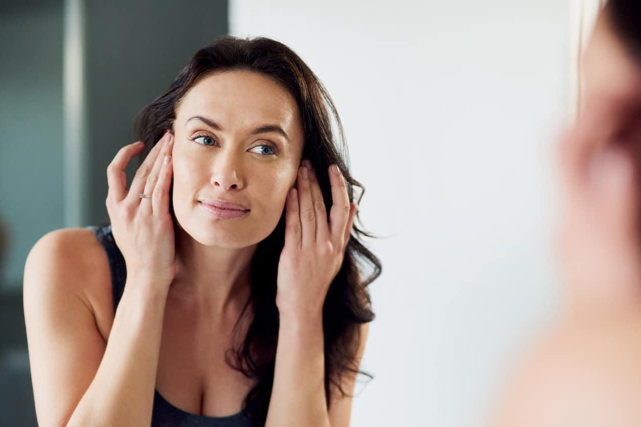 Makeup 5 regole per le over 50