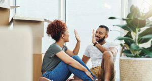 Cos'è l' Amore 2.0 | 7 cose che cambiano in meglio