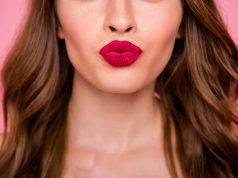 10 segreti per un makeup labbra perfetto