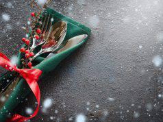 Pranzo di Natale 2019 | Il menu di carne low cost