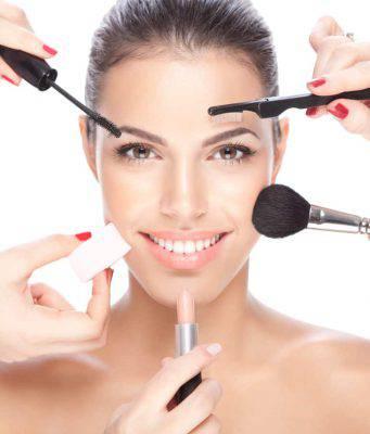 Makeup nude look, le regole e i prodotti per realizzarlo alla perfezione