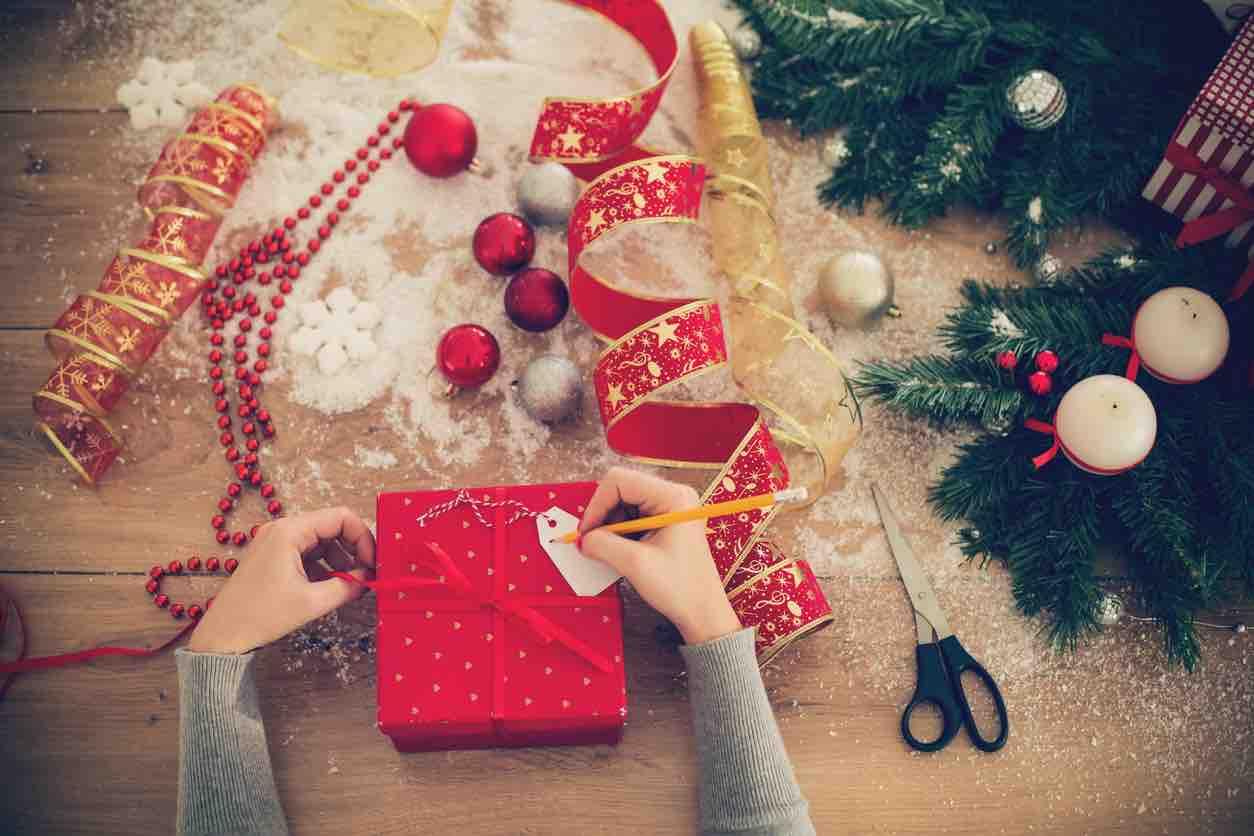 Le Piu Belle Frasi Di Auguri Natale.Auguri Di Buon Natale Le Piu Belle Frasi Famose E Aforismi