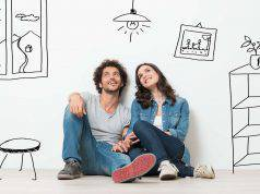 Coppia | Questi 3 miti sull'amore distruggono le relazioni
