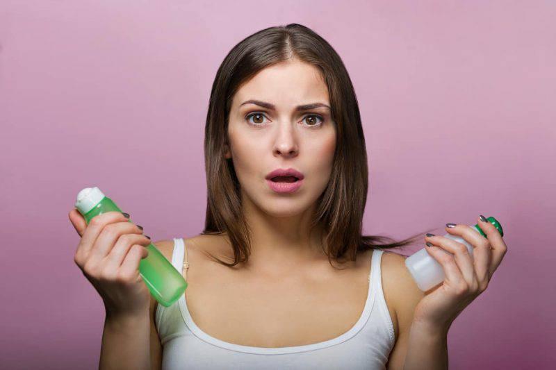 Night beauty routine: 10 errori da non commettere