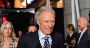 Clint Eastwood prossimo ai 90 anni