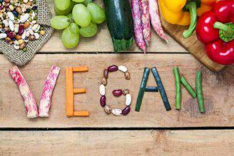menu settimanale dieta vegetariana