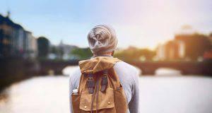 Fare esperienze all'estero dopo il diploma rende migliori