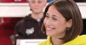 Giulia Molino