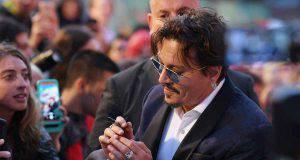 La classifica delle star di Hollywood più pagate nel decennio