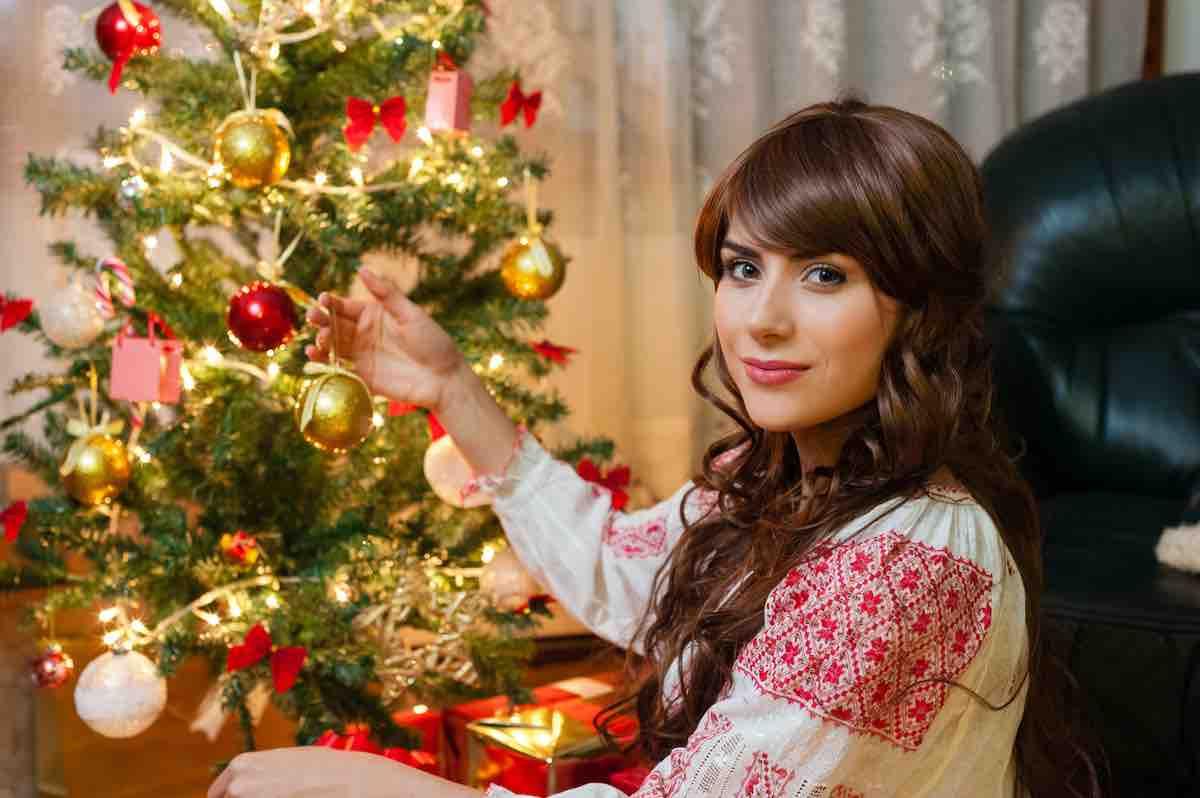 Emergenza Covid: l'Iss invita al rispeto delle regole per il Natale