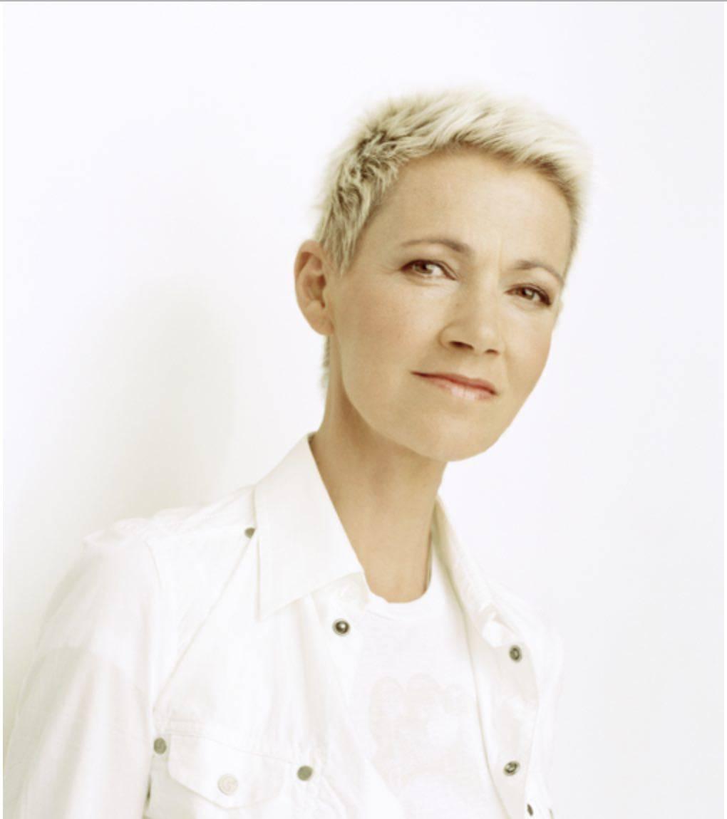 Marie Fredriksson, voce dei Roxette, morta a 61 anni: era malata da 17