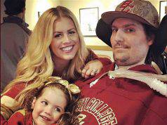 Pete Frates ice becket challenge