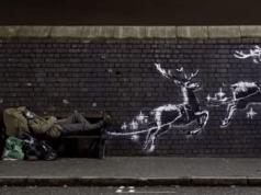 Banksy conquista Birmingham