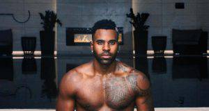 jason derulo instagram