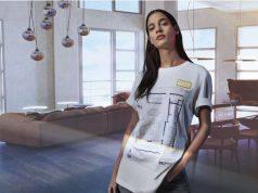 La nuova T-Shirt Diesel sarà la più cara al mondo