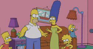 Trent'anni de I Simpson, siamo alla fine?