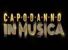 capodanno in musica cast