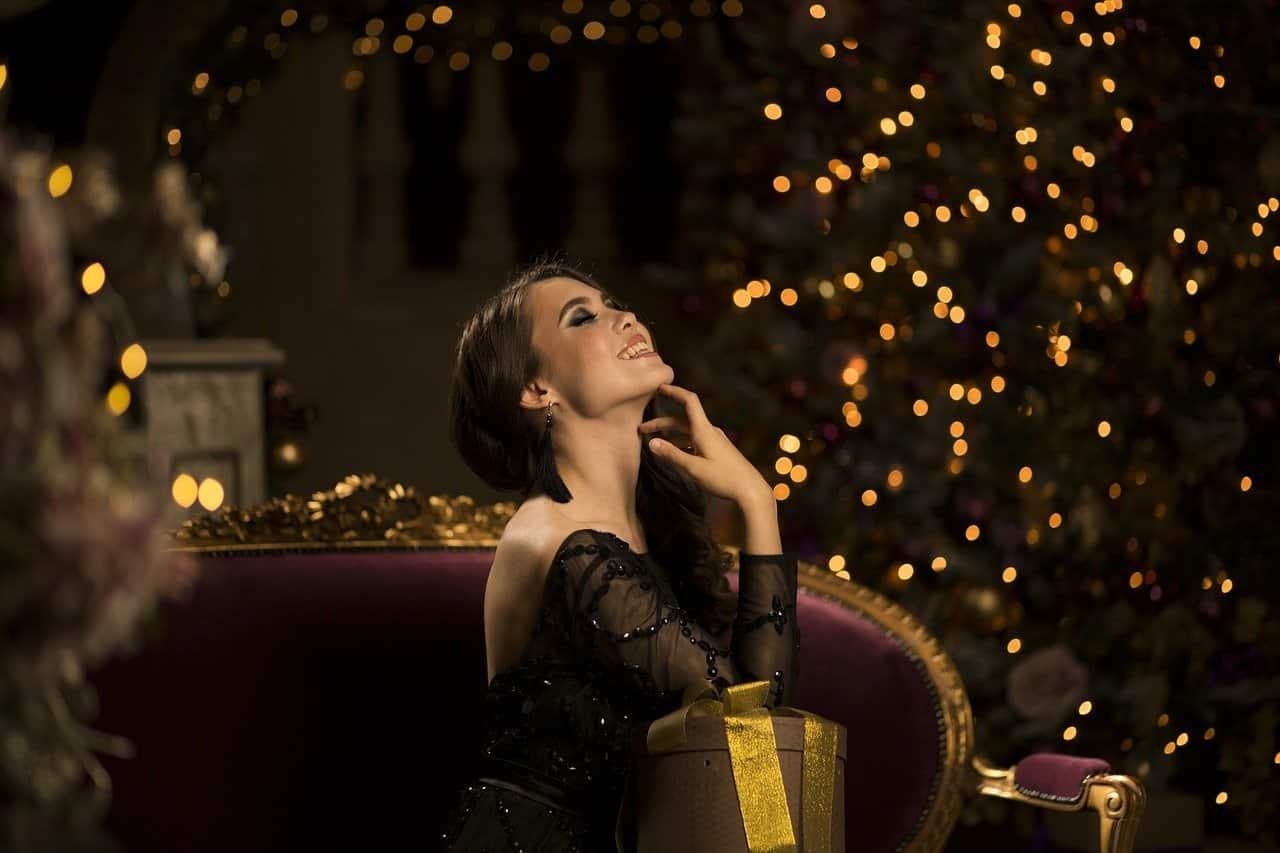 Beauty Routine viso | come prepararsi per Capodanno