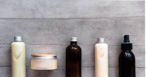 Come detergere il viso in modo naturale | Oil wash