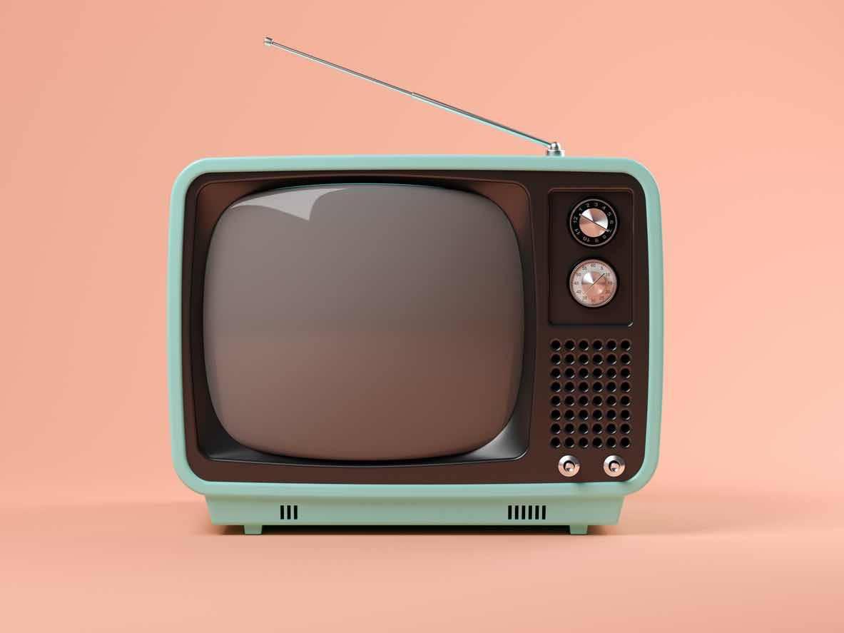Ascolti tv e share delle trasmissioni in prima serata di venerdì 10 luglio