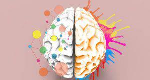 cervello e psicologia