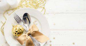 cenone Capodanno 2020   I primi piatti che non possono mancare