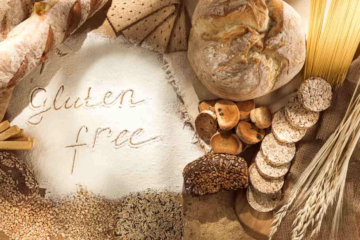 Salute Celiachia Questi 9 Cereali Sono Senza Glutine