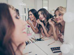 5 profili Instagram da non perdere se ami il makeup