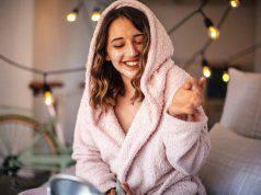 Cure notturne per la pelle | come svegliarsi con la pelle perfetta