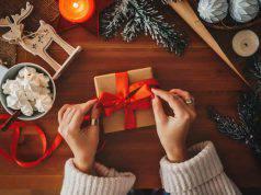 Makeup | 10 regali sotto le 10 euro da fare alle amiche