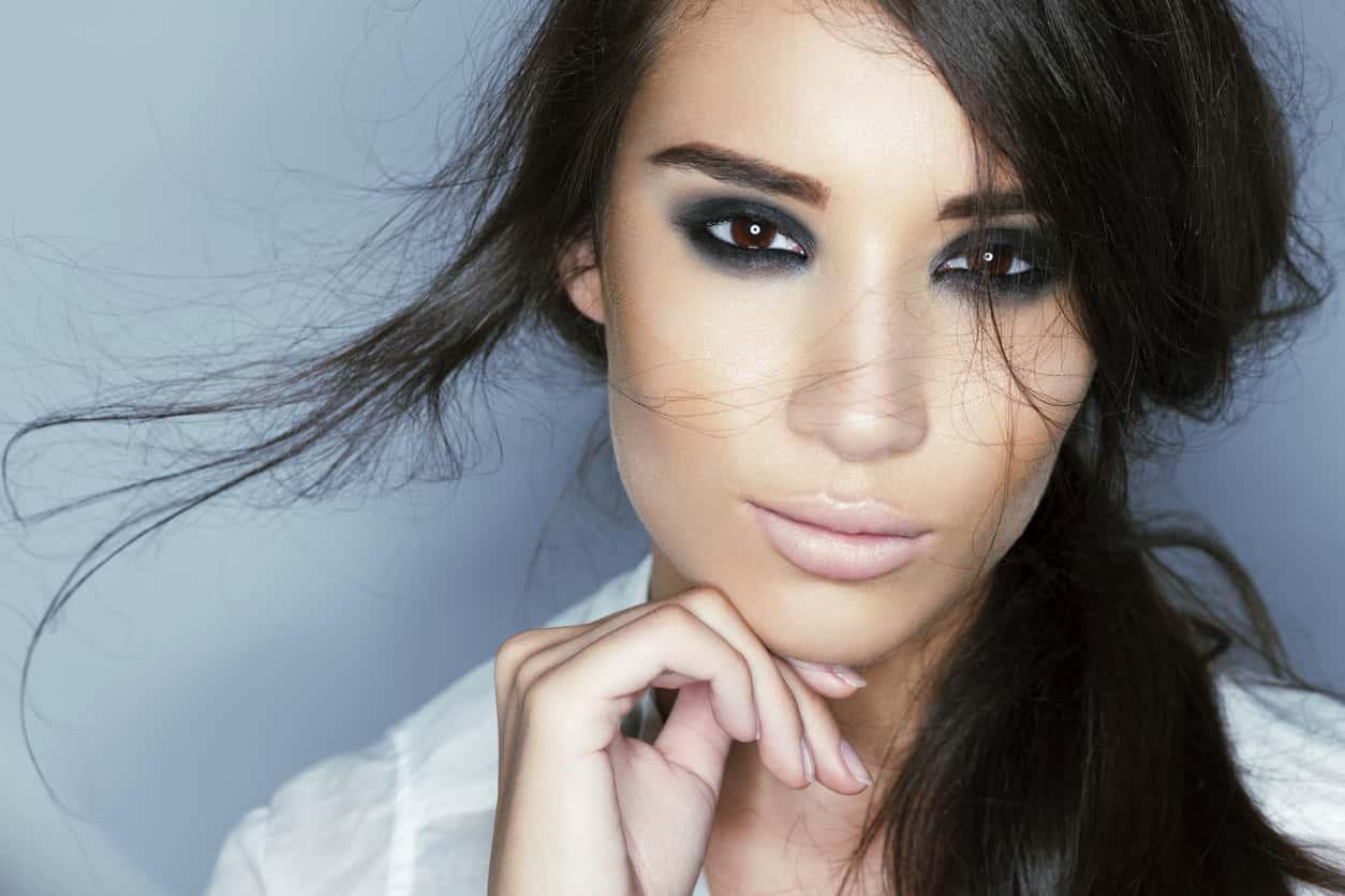 Smokey Eye | Il makeup perfetto per le feste