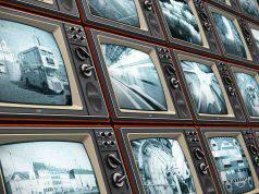 che cosa vedere in tv