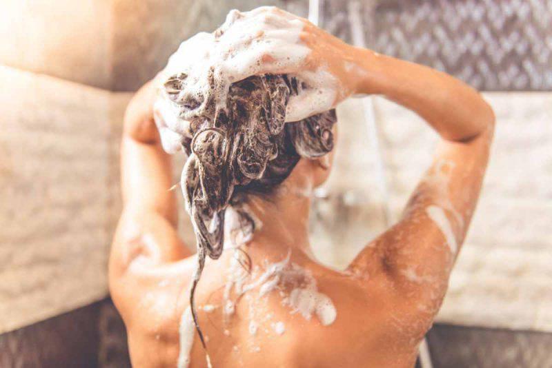 Shampoo perfetto