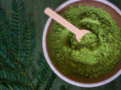 Spirulina l'alga superfood
