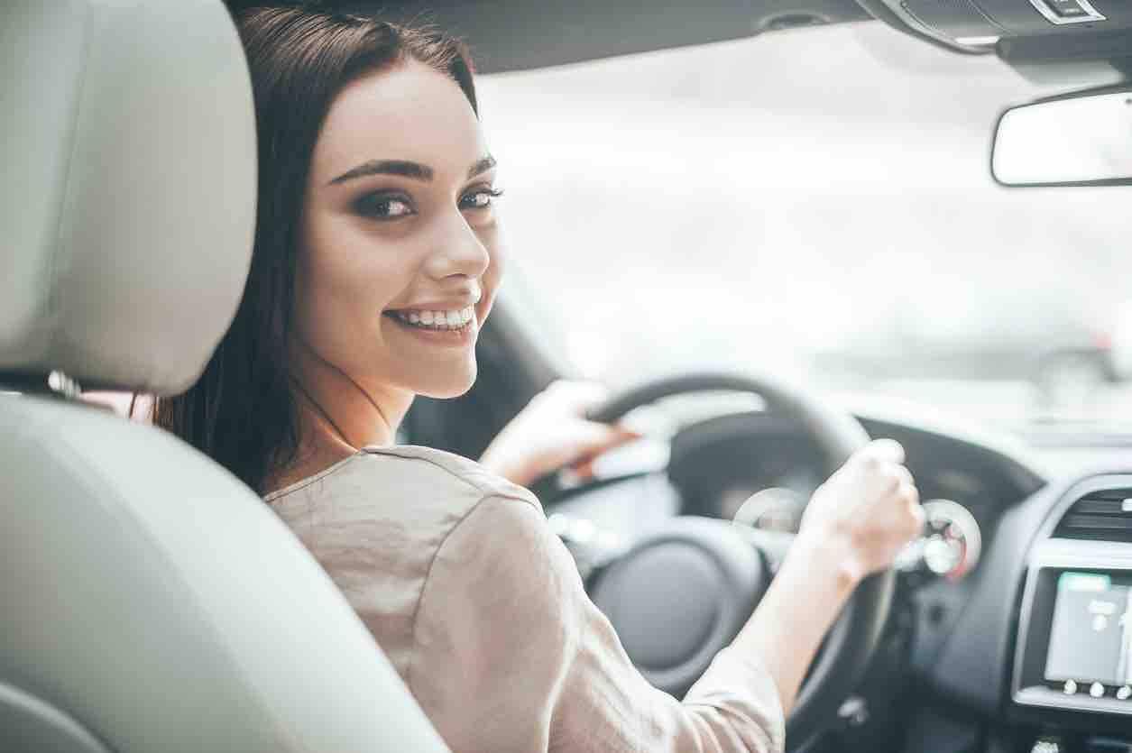 consigli guida sicura