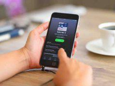 Spotify più ascoltati 2019