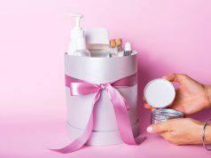prodotti beauty fai da te da regalare