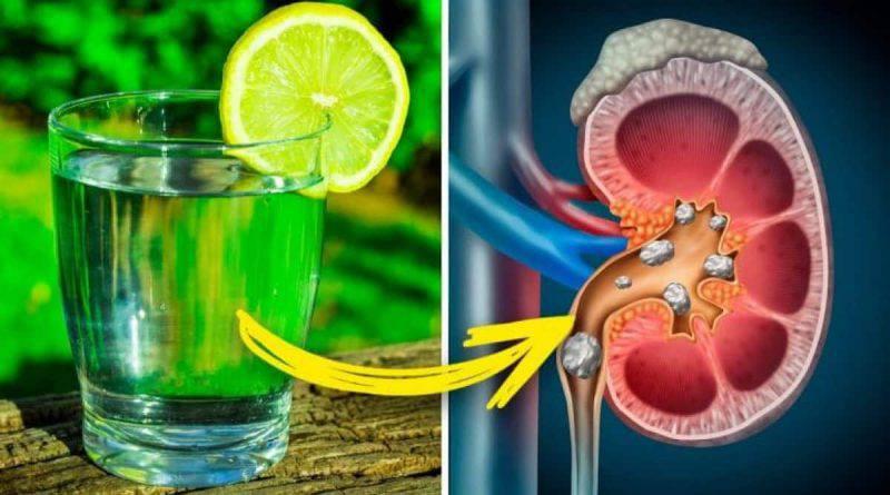 Limone benefici