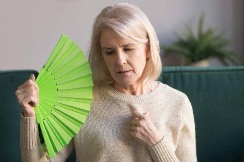 Kuzu utile in menopausa