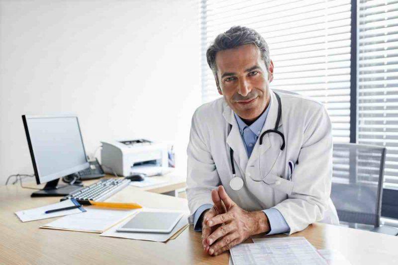 Ciclo irregolare consultare il medico