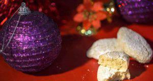 Ricciarelli senesi | la ricetta per prepararli in casa