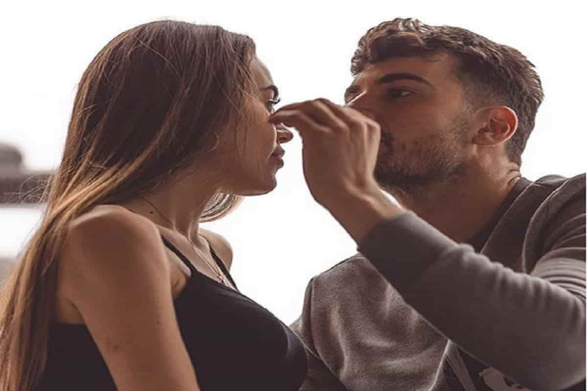 veronica e alessandro dopo uomini e donne