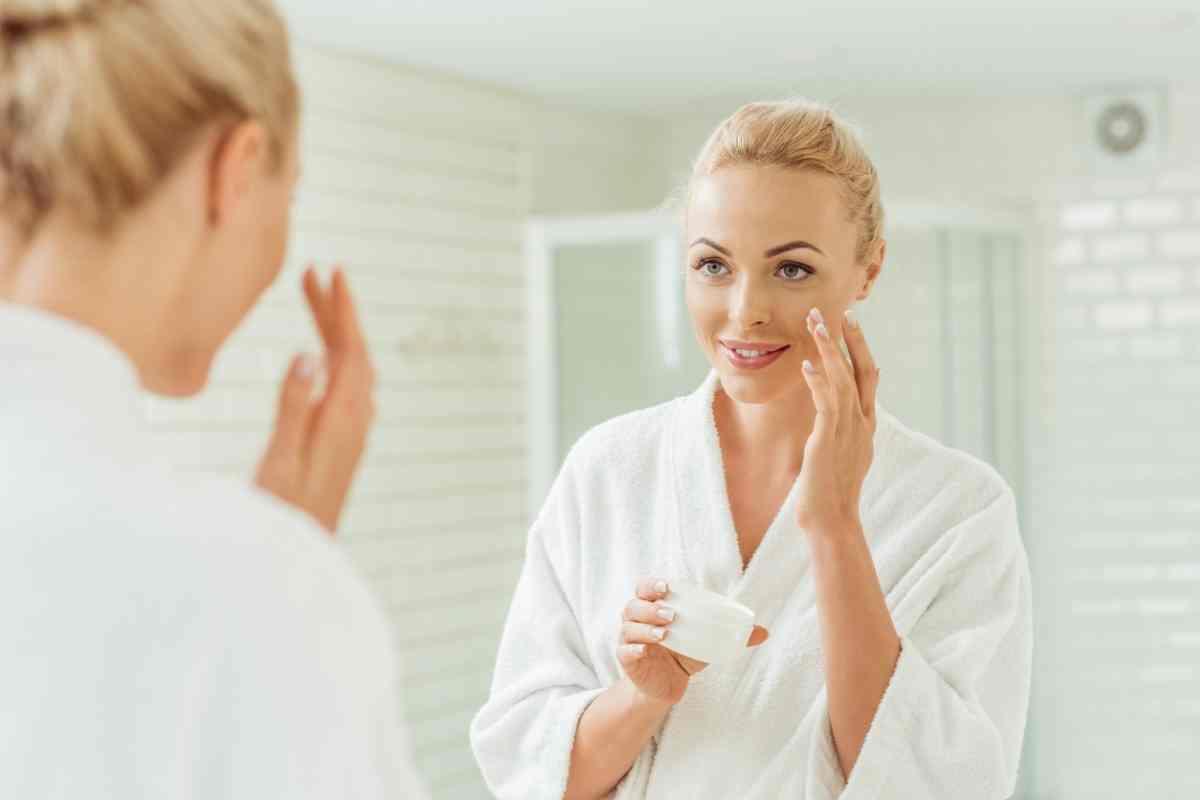 macchie scure della pelle come prevenirle e curarle