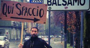 Monza | attentato alla vita di Vincenzo Brumotti
