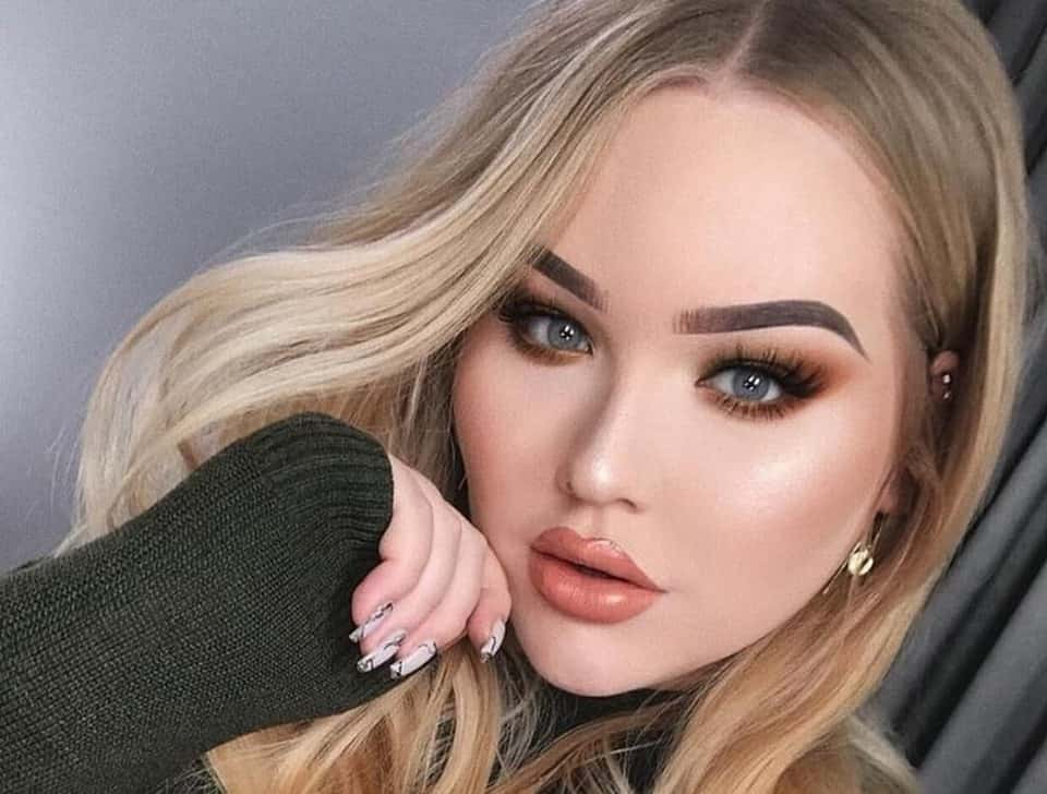 Il coming out di Nikkie Tutorials