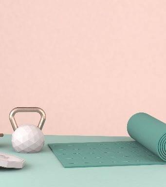 Ti alleni? Impara ad usare la carnitina per perdere peso!