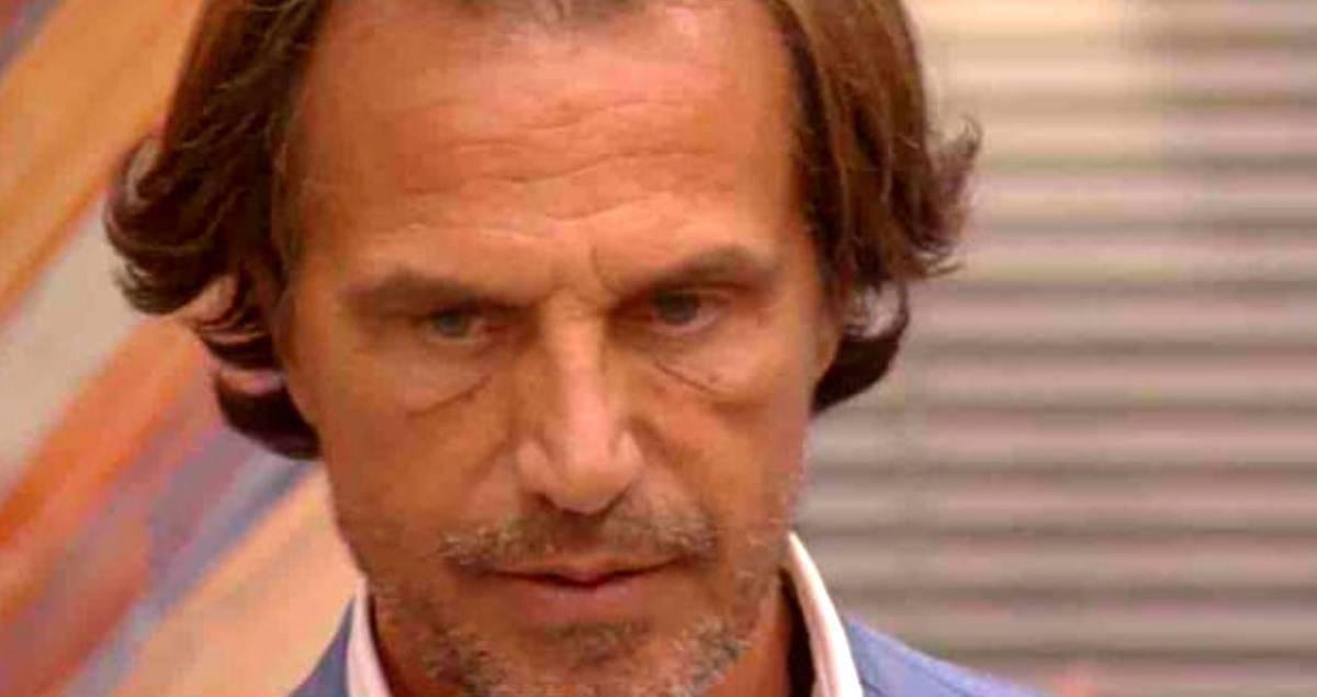 Antonio Zequila contro Antonella e Pietro