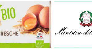 ritiro uova conad